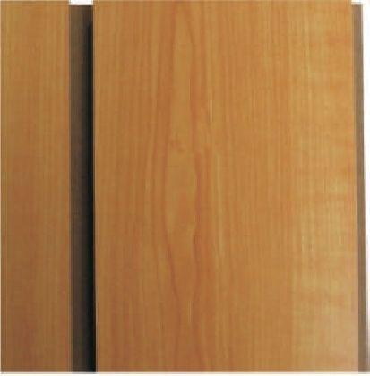 Panel 2400x1200x150mm, kolor buk