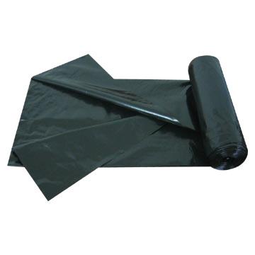 LDPE worki-50kg