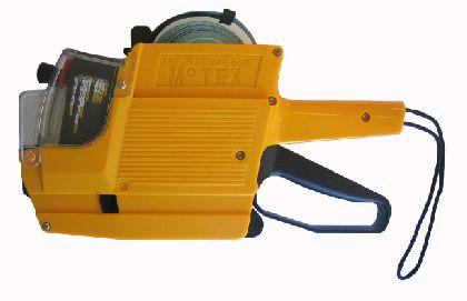 Metkownica 6600
