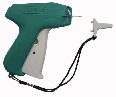 Pistolet igłowy