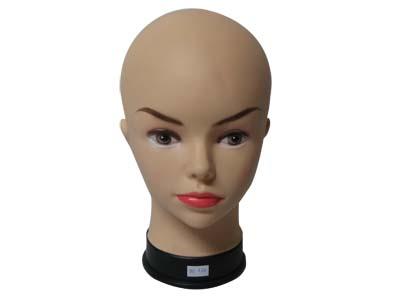 Kobieca głowa FL-31