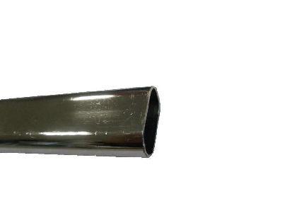 Profil owalny 15x30mm długość 3m